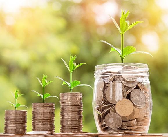 Begin vandaag nog met het Huishoudboekje en krijg direct inzicht in uw financiën